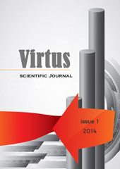 virtus journal